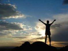Quiero lograr mis metas