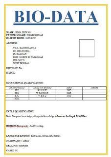 Best buy resume application 9000