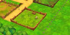 Clash Of Clans, City Photo, Rpg, Clash Of C, Clash On Clans