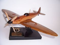 Spitfire Supermarine Spitfire Mk IX ESA 199.00 €