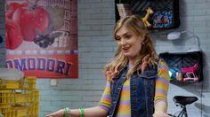 """Trailer di """"Monica Chef"""" dal 31 Marzo su Disney Channel"""