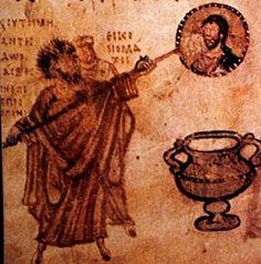 Παράγοντες που οδήγησαν στην εικονομαχία: α) οι ανεικονικές αντιλήψεις των Ισαύρων. β) η ευνοική πολιτική των Ισαύρων προς τους πληθυσμούς της Μ.Ασίας. γ) οι δεισιδαιμονίες και οι υπερβολές που είχαν  εκδηλωθεί γύρω από τη λατρεία των εικόνων. δ) η επιθυμία των Ισαύρων να περιορίσουν την επιρροή των μοναχών. ε) η ιδέα ότι οι ήττες του Βυζαντίου προέρχονταν από την οργή του Θεού για ό,τι συνέβαινε στο χώρο της λατρείας.