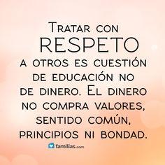Wisdom Quotes, True Quotes, Best Quotes, Spanish Inspirational Quotes, Spanish Quotes, Love Phrases, Motivational Phrases, Sarcastic Quotes, True Words