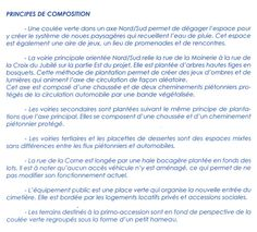 7-070116 chample texte