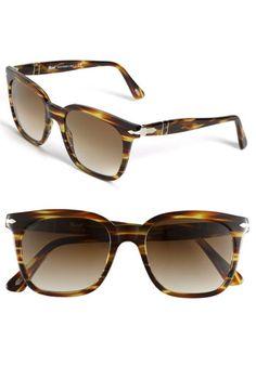 e14d5294c781 Persol Square Vintage Sunglasses Persol Sunglasses Women