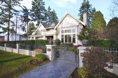 Vancouver-West-Lavish-Home_2