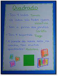 Resultado de imagem para atividades dos santos populares para jardim de infância