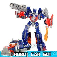 Acquista 13 Stili Super Ali Action Figure Toys Mini Aeroplano Robot Superwings Trasformazione Del Fumetto Del Anime Giocattoli I Bambini Dei Ragazzi