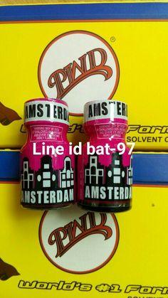ป๊อบเปอร์ 10 ml 600 บาท ป๊อบเปอร์ 30 ml 900 บาท  Tel:0955045665  Line id poppers8 Line id bat-97  (ราคา ปลีก - ส่ง) ems ส่งฟรี โปรอีกเพียบ