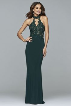dd0cd49b1f8 658 Best All Faviana Dresses images