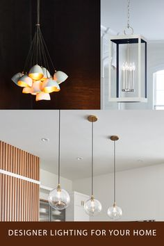 The Lisa McDennon Collection for Hinkley offers a striking mix of edgy, sculptural silhouettes that incorporate modern, organic elements and luxe materials brought to life by her innovative and original point of view. Shop designer lighting at LightsOnline and get free shipping on every order over $49!