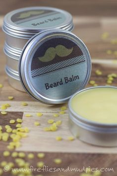 231 Best Crafts: Beard oil images in 2017 | Gifts, Homemade