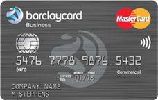 Flex Credit Card Business Credit Cards Credit Card How To Memorize Things