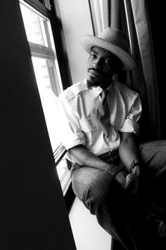 52e6d93d159 De 85 bedste billeder fra 90s hiphop fashion men | Hip hop fashion ...
