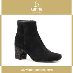 http://www.kannashoes.com/menu/tienda/otono-invierno-1617/id208-ki6761-baby-silk-negro.html  #shoes #kannashoes #kanna #autumn #winter #newseason #fashion #woman #fashion