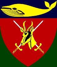 Western Province Command was a command of the South African Army. Western Province Command itself appears to have formed in Brig Magnus Malan, later Chief of the SADF, took command in