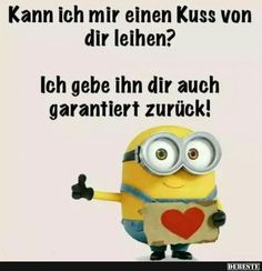 lustige sprüche Whatsapp lustige sprüche Whatsapp lustige sprüche Whatsapp lu… funny sayings whatsapp funny sayings whatsapp funny sayings whatsapp funny sayings whatsapp Kiss Funny, Diabetes Treatment Guidelines, Cheer You Up, Tabu, Minions Quotes, Romantic Quotes, Happy Quotes, Happiness Quotes, Sarcasm