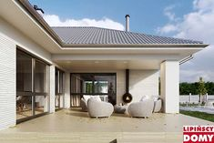 Concrete Retaining Walls, Bude, Yard Landscaping, Andora, House Plans, Landscape, Architecture, Bungalow, Outdoor Decor