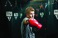 Dan Jones PT is Available for Boxing&MMA121 Training Bespoke bodies Personal training is a personal training company which has many years experience.