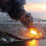 Fukushima : où en est le Japon cinq ans après?