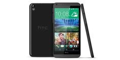 HTC has announced HTC Desire a mid-range smartphone that support LTE network. Find more about HTC Desire 510 here. Gadgets In Nepal Buy Mobile, Mobile News, Online Mobile, Quad, Sim Lock, Refurbished Phones, 1 Real, Mobile Price, Phone 4