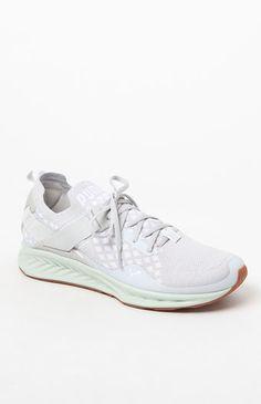 6b8d0f374a5ebb 22 Best Jordan's images in 2019 | Tennis, Adidas busenitz, Adidas ...