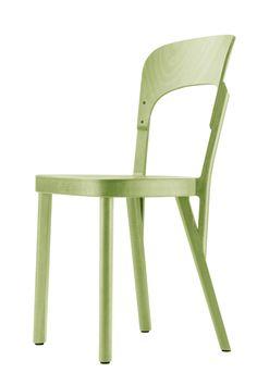 berühmte designer möbel atemberaubende abbild oder fdfdeafdd wooden chairs product ideas jpg