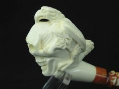 MEERCO PIPES | Meerschaum, meerschaum pipe, meerschaum pipes, tobacco smoking pipes, meerschaum tobacco smoking pipes, meerschaum tobacco pipes, meerschaum smoking pipes, wholesale meerschaum pipe,meerschaum smoking pipes, turkish meerschaum pipe, tobacco pipes, smoking pipes, chillum pipes, meerschaum smoking, meerschaum cigarette holders, cheap meerschaum pipes, meerschaum cigar holders, meerschaum pipes for sale, manufacturer meerschaum pipe, antique meerschaum pipes, block meerschaum…