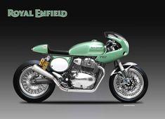 Vintage Cafe Racer, Custom Cafe Racer, Cafe Racer Bikes, Cafe Racer Motorcycle, Motorcycle Design, Motorcycle Style, Cafe Racers, Women Motorcycle, Motorcycle Helmets
