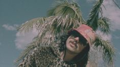 You Should Experience Cool And Calm Images At Least Once In Sticky Fingers Band, Music Love, Good Music, Sticky Fingaz, Angus & Julia Stone, 8mm Film, Edm Music, Image Fun, Knitting Magazine