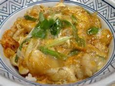 Easy japanese Recipes - Bing Images