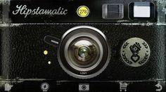 Ini 2 Aplikasi Kamera Super Keren di iPhone