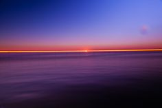 #Projects #PhotoSeries #NightShot #AtNight Lost Horizon, Alfonso Calero. alfonso.com.au