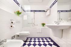 дизайн зала в квартире 18 кв.м фото - Поиск в Google
