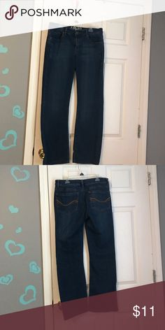 6bc887b7037 Spotted while shopping on Poshmark  Jeans!  poshmark  fashion  shopping   style