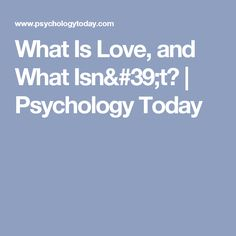 What Stops Partners from Cheating on Each Other? Love Without Limits, Free Thinker, Get Your Life, Psychology Today, Atheist, Oppression, What Is Love, Cheating, Evolution