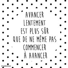 Quotes and inspiration QUOTATION - Image : As the quote says - Description 50 phrases pour booster ta motivation Sharing is love, sharing is everything Positive Attitude, Positive Thoughts, Positive Quotes, Motivational Quotes, Inspirational Quotes, Motivation Sportive, Motivation Diet, Sport Motivation, Encouragement