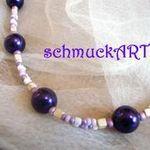 schmuckARTE Beaded Bracelets, Jewelry, Fashion, Original Gifts, Creative, Schmuck, Moda, Jewlery, Bijoux