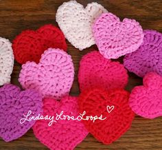 Heart Shaped Kitchen Scrubbies Scrubbers Scrubby. Favors. Cleaning Pan Pot Dish. Assorted Colors Non-Abrasive Handmade Crochet. Double Sided by LindsayLoosLoops on Etsy https://www.etsy.com/listing/494262894/heart-shaped-kitchen-scrubbies-scrubbers