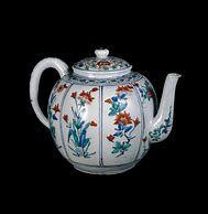 """Результаты поиска изображений по запросу """"German Made Porcelain Teapots"""""""