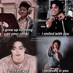 Michael Jackson Painting, Michael Jackson Hot, Michael Jackson Youtube, Michael Jackson Dangerous, Michael Jackson Neverland, Michael Jackson Quotes, Photos Of Michael Jackson, Jackson 5, Mj Quotes