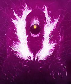 Dark Beast Ganon from Breath of the Wild [OC] Visit blazezelda.tumblr.com Botw Zelda, Legend Of Zelda Breath, Wind Waker, Mario And Luigi, Twilight Princess, Breath Of The Wild, Character Inspiration, Cool Pictures, Beast