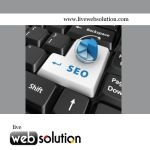 SEO Services In India:  search engine optimization cost, best search engine optimization, search engine optimization tips