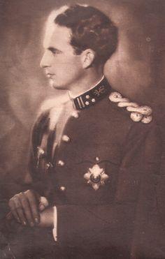 Léopold III