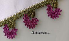 Angel Crochet Pattern Free, Free Pattern, Crochet Patterns, Embroidery On Clothes, Crochet Earrings, Blouse, Crochet Pattern, Sewing Patterns Free, Crochet Tutorials