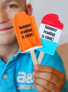 Ice Cream Day (End of Year THEME DAYS!!!)