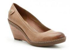 zapato mujer parisina clarks