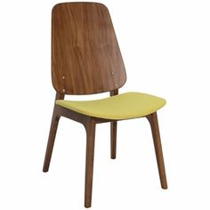 Ditta Dining Chair