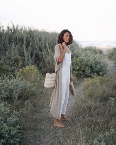 comfy and cute outfits Looks Chic, Looks Style, Style Me, Easy Style, Boho Chique, Estilo Hippie, Mode Inspiration, Travel Inspiration, Mode Outfits