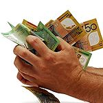 One in two Australian banks fail to say whether they will pass on the latest interest rate cut -